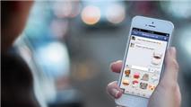 """16 thủ thuật Facebook Messenger hữu ích dành cho """"gà công nghệ"""""""