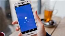 Đăng nhập nhanh nhiều tài khoản Facebook không cần mật khẩu
