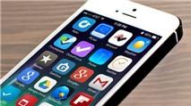Ẩn bớt các ứng dụng không thể xóa trên iPhone