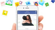 """Không thấy """"Ngày này năm xưa"""" trên Facebook thì tìm thế nào?"""