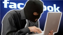 Giải cứu tài khoản Facebook bị hack