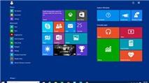 Khắc phục hiện tượng hiển thị chậm menu chuột phải trên Windows 10