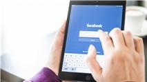 Cách vào Facebook mới nhất (cập nhật 5/6/2016)