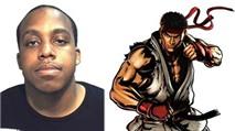 Game thủ Street Fighter bị cấm vĩnh viễn vì hành vi quấy rối tình dục