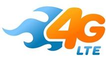 Mạng 4G LTE đầu tiên thế giới dành cho dịch vụ khẩn cấp