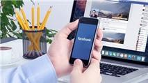 Hướng dẫn tắt thông báo Live Stream trên Facebook