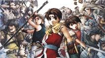 Fan hâm mộ cùng lập nhóm gửi đơn xin Konami làm lại game