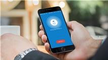 Ứng dụng eDoctor cho phép gọi điện trực tiếp đến bác sĩ