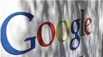 EU có thể phạt Google 3 tỷ euro
