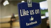 Bị đuổi khỏi nhà vì không like Facebook