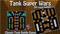Nhanh tay tải miễn phí game bắn xe tăng kinh điển