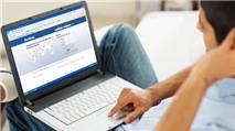Quản lý nhiều tài khoản Facebook trong một ứng dụng