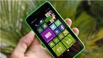 25 ứng dụng cần có khi bắt đầu sử dụng Windows Phone
