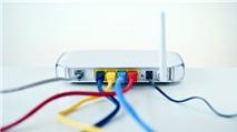 5 cách giúp tăng tốc Wi-Fi trong nháy mắt