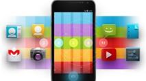 3 cách cài đặt các ứng dụng không tương thích trên Android