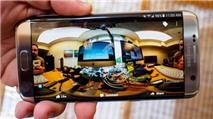 Chụp và chia sẻ ảnh 360 độ lên Facebook