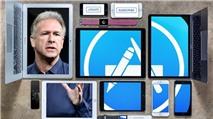 Liệu đã quá muộn để Apple thay đổi App Store?