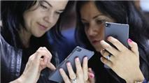 Trung Quốc đang nuốt trọn ngành sản xuất smartphone