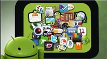 Cách sao lưu ứng dụng quan trọng trên smartphone