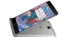 Smartphone 6GB RAM đầu tiên bán ra thị trường thế giới