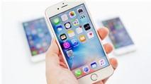 Sửa lỗi không thể xóa ứng dụng trên iPhone