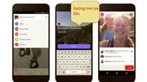Người dùng Việt cần cảnh giác với thủ đoạn lừa đảo qua Facebook Live