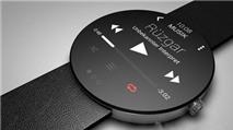 Xiaomi Mi smartwatch sẽ phá vỡ mọi kỷ lục trên thị trường?