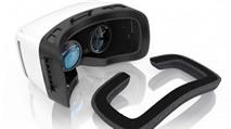 Zeiss VR One Plus: Kính VR hỗ trợ người cận