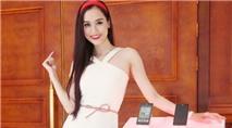 Trung Quốc là quốc gia cung cấp điện thoại lớn nhất cho Việt Nam