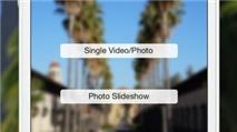 Nhanh tay tải miễn phí ứng dụng chèn nhạc vào hình ảnh VideoSound