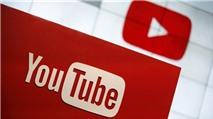 """YouTube bất ngờ bị sập, Google vẫn """"im lặng"""""""