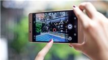 """Coolpad Sky 3 selfie: Smartphone chuyên trị """"tự sướng"""""""