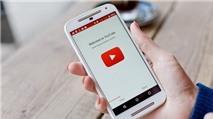 Học Facebook Live, YouTube cho phát video trực tiếp từ di động