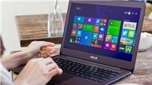 Hướng dẫn cân chỉnh màu sắc màn hình trên Windows 10