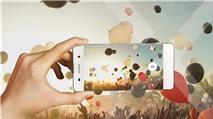 Mua Sony Xperia X, XA trả góp lãi suất 0%