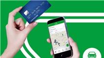 Grab ra mắt tính năng thanh toán bằng thẻ quốc tế