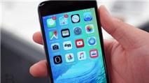 Hướng dẫn tắt hiệu ứng chuyển động trên iPhone giúp máy mượt hơn mà không cần Jailbreak