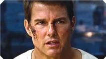 Trailer Jack Reacher: Never Go Back