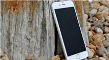 Tăng 5GB bộ nhớ cho iPhone dễ như trở bàn tay