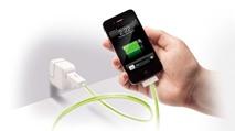 6 mẹo đơn giản giúp sạc pin iPhone nhanh hơn