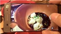 Trên tay Sony Xperia XA vừa ra mắt