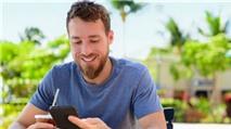 Tắt smartphone từ xa bằng tin nhắn SMS