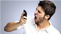 """Mẹo """"tắt điện"""" ngay các cuộc gọi mời mua nhà, bảo hiểm..."""