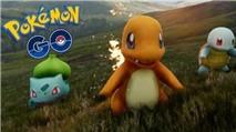 Pokemon GO chính thức kết thúc giai đoạn Test, sắp ra mắt toàn cầu