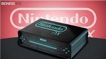Nintendo không giới thiệu máy chơi game mới vì sợ bị... nhái