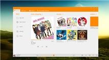 Trình media VLC phát hành bản miễn phí dành cho Windows 10