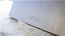 Microsoft sẽ cho ra máy tính Surface All-in-one vào cuối năm nay?