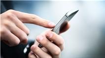 Người Việt dùng Zalo nhiều hơn Facebook Messenger