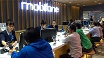 MobiFone chính thức thử nghiệm 4G tại Hà Nội, Đà Nẵng, TP.HCM