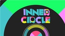 Inner Circle - gMO đang tạo nên cơn sốt trên toàn cầu
